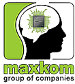 maxkom - group of companies